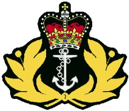 Royal_Navy_crest