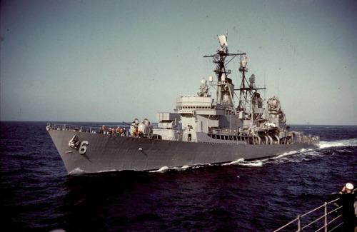USS_Farragut_DLG6_3