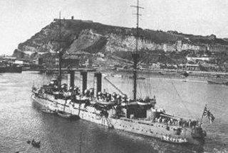 Crucero_Yakumo_Barcelona