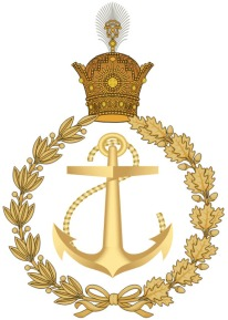 Imperial_Irani_Navy
