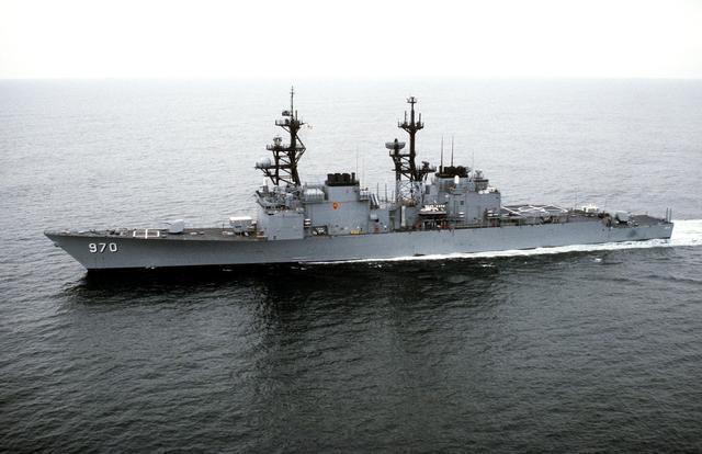 USS_Caron_DD970