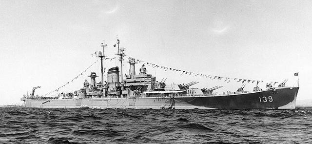 USS_Salem-CA139_3_640