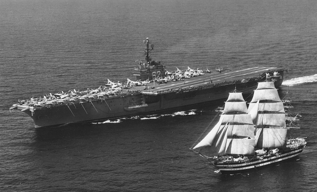 Amerigo_Independence_USN