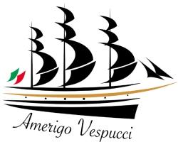 Amerigo_Vespucci_logo