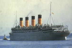 Aquitania 08