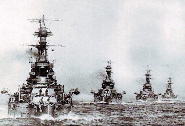 Barham_Valiant_Malaya_Warspite
