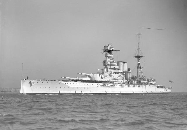 HMS_Barham_2