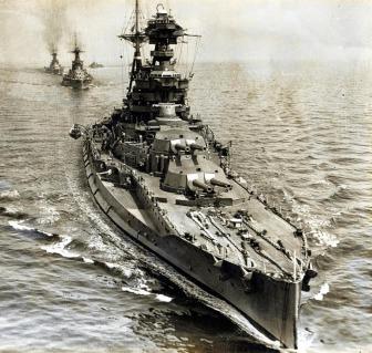 HMS_Barham_3