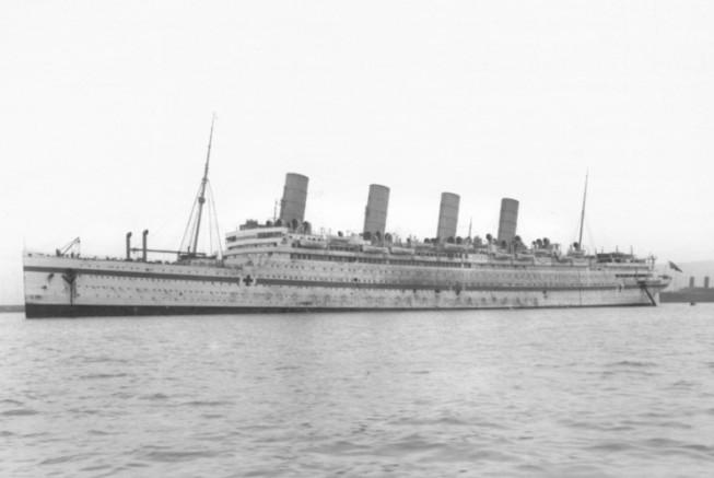 Hospital_Ship_Aquitania