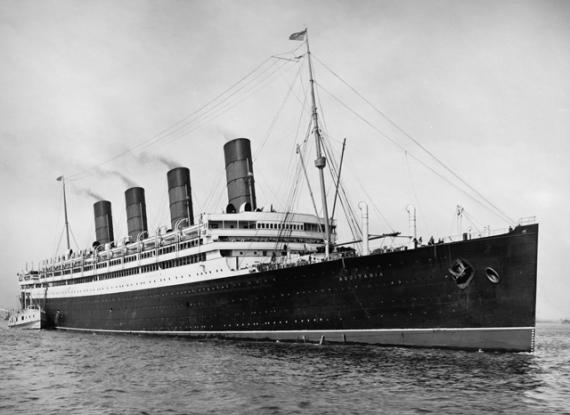 RMS_Aquitania_640