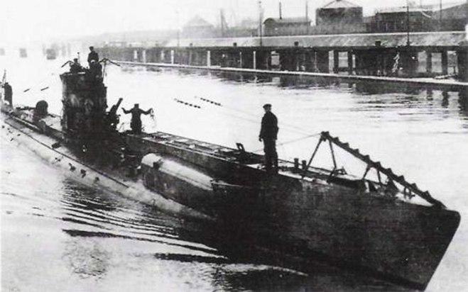 UC-65