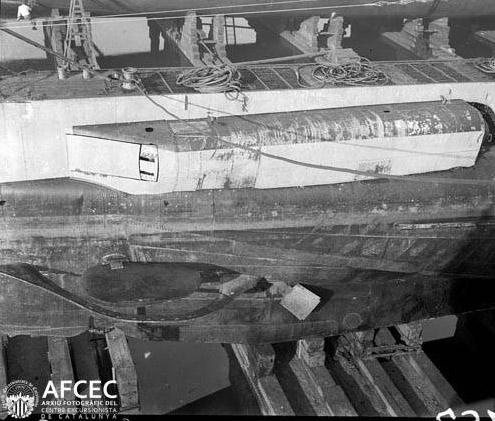 UC-74_AFCEC_3