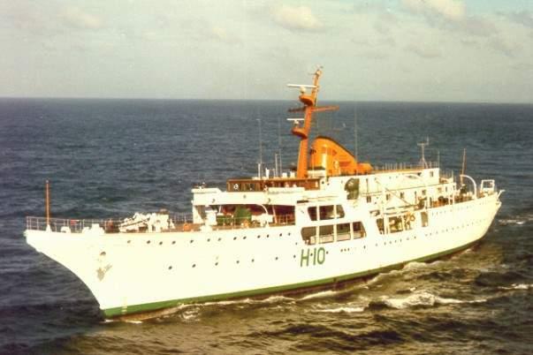 Almirante_Saldanha_4