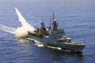 Cazadora_F-35_misil
