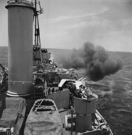 HMS Uganda 04 - NARA