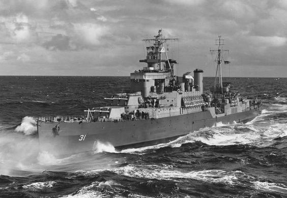 HMS_Quebec_1951