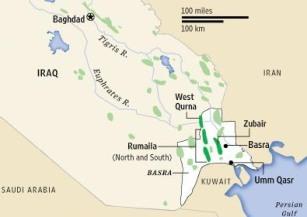 Mapa_Irak_Kuwait