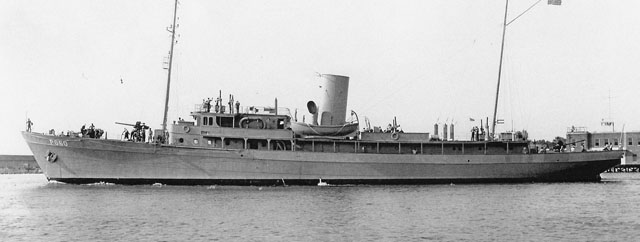 USS_Beaumont_PG-60