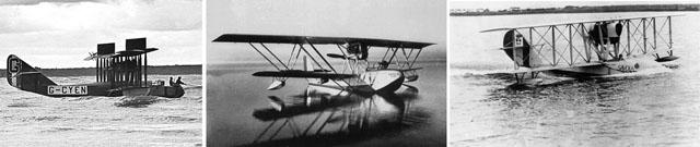 Aviones_compo