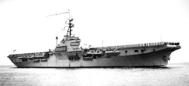 HMS_Colossus_640