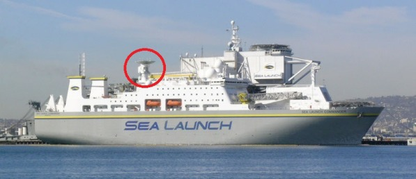 Sea_Launch