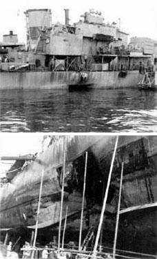 USS_Barton_mina