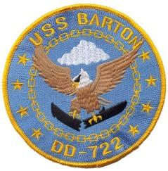 USS_Barton_patch