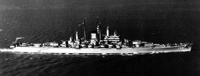 USS_Newport_News_640
