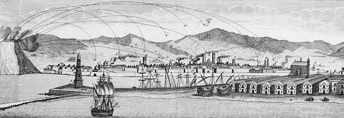 Bombardeo_Barcelona_1842