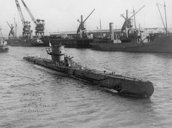 HMS_Graph