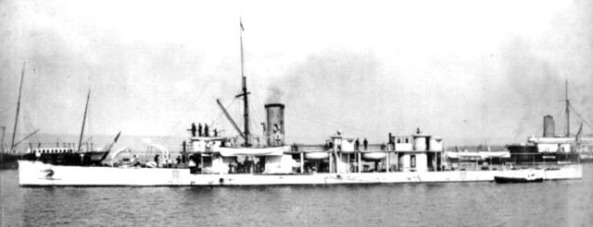 HMS_Polyphemus_3
