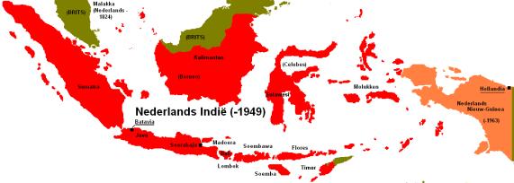 Indias_Orientales_Holandesas