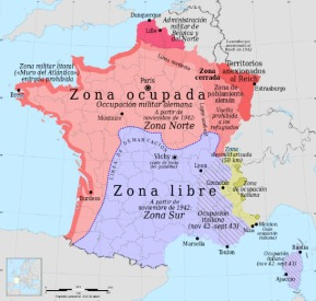 Mapa_Vichy