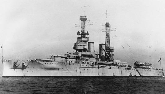 USS_Arkansas_2