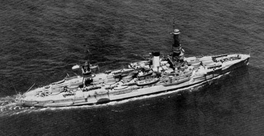 USS_Arkansas_3