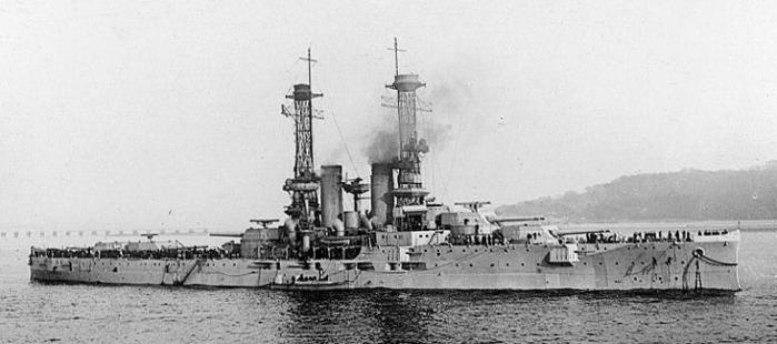 USS_Florida_2