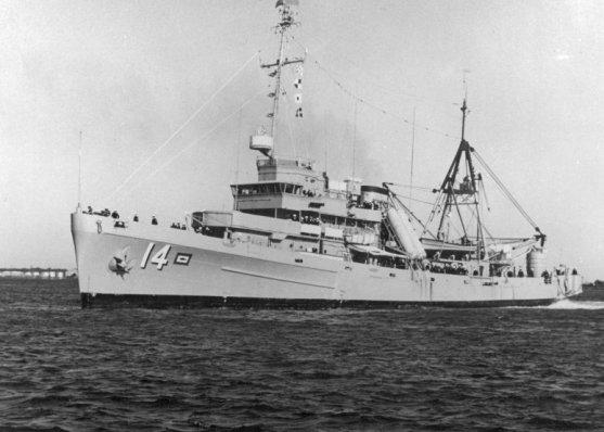 USS_Petrel_2