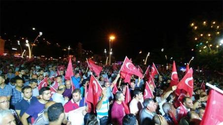Gaziosmanpaşa_meydanı_protesto
