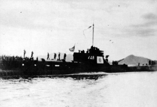 Japanese_submarine_I-48