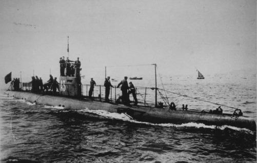 Submarino_A3