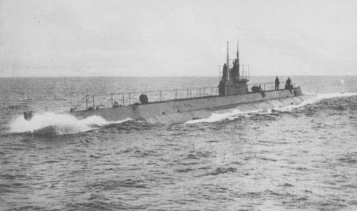 Submarino_Isaac_Peral_A-0