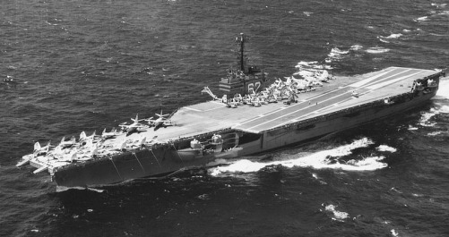 USS_Independence_CVA-62