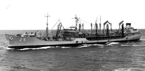 USS_Sabine_AO-25