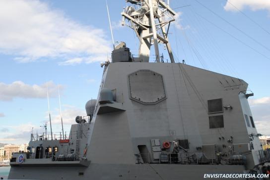Almirante Juan de Borbon F102_SPY1D