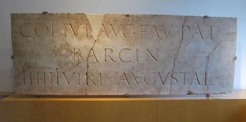 Barcino_marble_barcelona_wikiwand