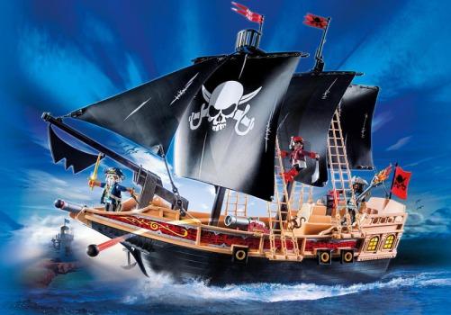 Barco_pirata2