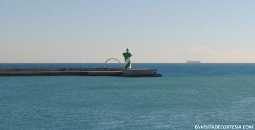 Faro_Bocana_Norte