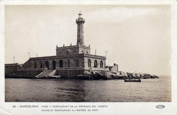 Faro_del_rompeolas