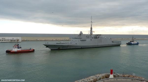 FS Languedoc D-653