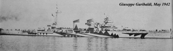 Garibaldi_1942
